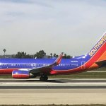 I Spent 12 Hours Watching Southwest Airlines Trying to Solve Problems. I Ended Up Numb