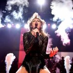 Why You May Be More Powerful than Taylor Swift