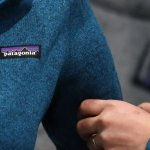 How Can Patagonia Have Only 4 Percent Worker Turnover? Hint: They Pay Activist Employees' Bail