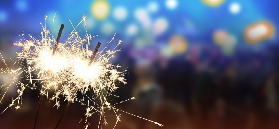 19 powerfully inspiring new