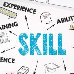 You Need to Promote High Tech Benefits to Attract Talent