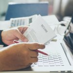 3 Key Things Smart Employers Look For In a Resume