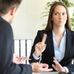 5 Red Flags to Spot During a Job Interview That Scream 'Don't Take This Job'