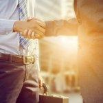 Why Persuasion Is So Important for Entrepreneurs