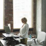 It's Official: Standing Desks Are the Most Overblown Health Fad of All Time
