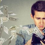 How Your Spending Habits Affect Your Stress Levels