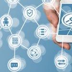 Five Fintech Trends to Watch in 2018