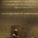 The Declaration of Independence Was Written to Go Viral. Here Are 3 Tips Entrepreneurs Can Learn From Jefferson's Pen