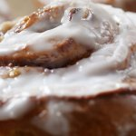 How a Cinnamon Bun Taught Me an Unforgettable Lesson About Business and Life