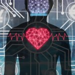 Blockchain Will Change Health Care (For The Better)