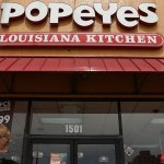 Popeyes Is Offering 'Emotional Support Chicken' and It's a Perfect Example of Viral Marketing