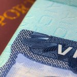 Inc. Uncensored: Whatever Happened to the U.S. Startup Visa?