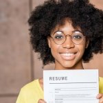 Microsoft and LinkedIn Team Up to Make Writing Your Resume a Lot Easier (and Your Results a Lot Better)