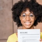 6 Resume Updates You Need to Make Right Now to Land Your Dream Job