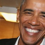 "Barack Obama Says ""Merry Christmas"" 17 Times"