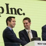 Sizing Up Snap's First Year as a Public Company: Not Good, but There's Still Hope
