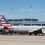 This Is The Sneaky Way American Airlines Claims to Give You More Space With More Cramped Seats