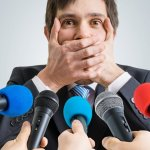 The 9 Most Common Media Interview Mistakes