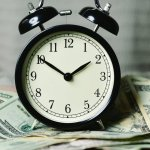 Why You Should Be More Worried About Your 'Return On Time' Instead on Investment