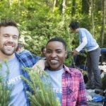 7 Ways To Test Whether Your Company Is Socially Responsible