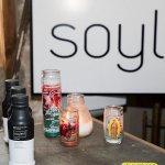 Soylent and the Future of Food