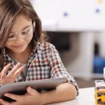 Want Your Child to Be a High-Achiever? This 47-Year Study Reveals 7 Things You Can Do