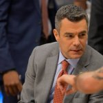 Following the Biggest Upset in NCAA History, Virginia Coach Tony Bennett Showed Us What Great Leadership Looks Like