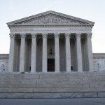 Apple, Facebook, Google, Starbucks, and Others Urge Supreme Court to Take on Gay Rights Case