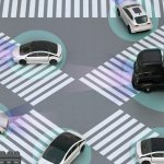 4 Ways Self-Driving Cars Will Change Your Daily Life by 2021, According to BMW