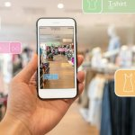 4 Industries That Augmented Reality Will Take Over in 2018