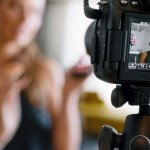 3 Essential Marketing Videos Every Business Needs
