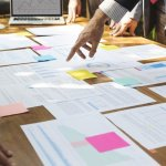 You've Created a Business Plan For Your Startup. Now What?