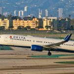 Delta Air Lines Just Sneakily Introduced Something That Will Upset Passengers (It Starts Today)
