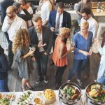 Why Networking Is a Complete Waste of Time. Here's What You Should Do Instead
