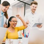8 Proven Ways to Identify Job Candidates With a Strong Cultural Fit