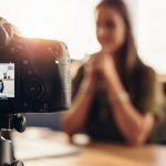 How to Take a Great Professional Headshot in 5 Steps