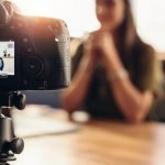How to Refocus Your Personal Brand With Video