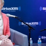Barbara Corcoran Listens for 3 Red Flag Words. If You Use Them, She Already Knows You Won't Be Successful.