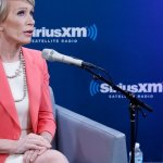 The 3 Worst Questions You Could Ask in Any Job Interview, According to Barbara Corcoran