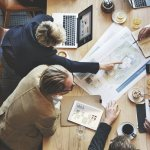 All That Collaboration Is Hurting Your Results. Here's Why.