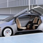 Elon Musk's Dumb Lie About Smart Cars