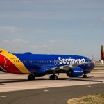 Southwest Airlines Just Made a Surprising Decision That Might Cause Some Flyers To Raise an Eyebrow (Or Two)