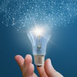 Want Your Company to be More Innovative? Try This Smart (and Easy) Strategy