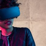 How VR Can Convince the Skeptics That It Isn't Just for Fun--and WhyIt's Here to Stay