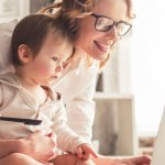 3 Simple Steps for Mothers to Start Micro-businesses