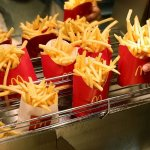 Former McDonald's Employees Say This Is The Sneaky Trick They Used To Give You Fewer Fries