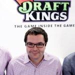 DraftKings Keeps Grinding as FanDuel Merger Is in Limbo