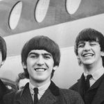 This 1 Thing Made Ringo the Most Valuable Beatle (And It Had Nothing to Do With Drumming)