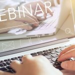 12 Things You Didn't Know About Webinars That Will Blow Your Mind