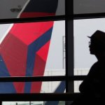 Delta Just Announced It's Giving Passengers Something Pleasant. Yes, For Free. Yes, Even in Coach